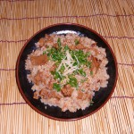 katsuomeshi_02