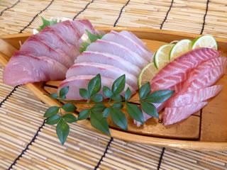 menu_osashimi